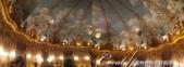 2018印象翻轉的俄羅斯奇幻之旅(2-4)--宮廷超市與杜蘭朵餐廳接連而來的華麗轟炸:15●宛如宮廷聖殿一般,這間造價不菲的餐廳儼然已成為旅行莫斯科必然造訪的景點.png