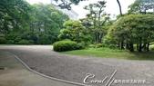 美哉慶澤園--鬧中取靜的小天地:DSC05520.JPG
