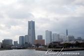 2017關東10日樂得自在:●在劇中出現很多次的摩天大廈─橫濱地標塔.JPG