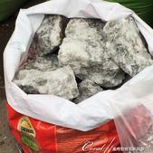 2019Amazing!穿越古絲路上的中亞五國之旅(6-3)--吉爾吉斯斯坦之Osh Bazaar:28●大家猜測,這是鹽磚,不知誰能給我正解?.JPG