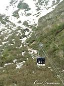 ●2016立山黑部之旅:●大觀峰站-黑部平站之間的立山空中纜車.jpg
