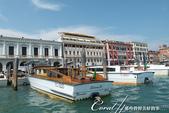 2018不思議之克、斯、義秘境歐遊記(7~1)--人生二度再訪威尼斯Venice:39●獨特的異國情調,讓旅程留下深刻的記憶.JPG