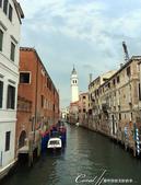 2018不思議之克、斯、義秘境歐遊記(7~1)--人生二度再訪威尼斯Venice:42●獨特的異國情調,讓旅程留下深刻的記憶.JPG
