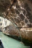 2018不思議之克、斯、義秘境歐遊記(7~1)--人生二度再訪威尼斯Venice:45●獨特的異國情調,讓旅程留下深刻的記憶.JPG