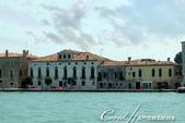 2018不思議之克、斯、義秘境歐遊記(7~1)--人生二度再訪威尼斯Venice:04●航行於威尼斯市與本島之間的岸邊風情.JPG