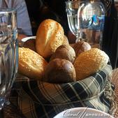 2018印象翻轉的俄羅斯奇幻之旅(4-2)--弗拉基米爾小鎮風味餐廳的三道式風味午餐:IMG_7914.JPG