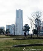 2017關東10日樂得自在:●劇中美栗和閨蜜談心的場景,就在這個象鼻公園裡02.JPG