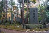 ●成田山公園充滿逸趣的小徑:DSC08394.JPG