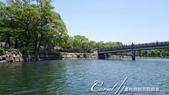 2017初夏14日自由行:●內護城河上一段頗舒心的巡遊之旅01.JPG