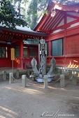 紅葉飄飄15日東京自由行--聚集正能量的香取神宮之旅:36●走過歷史千百載的香取神宮,處處可見時光的軌跡與歲月的印記02.JPG