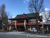 走過2100年歷史的秩父神社:●處理祭典等事務的平成殿.JPG