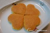 ●收集生活中,隨處可見的心:用海棉蛋糕做造型-心機蛋糕完成.jpg