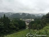 萍水相逢˙有志一同--初秋記遊之神鍋高原:●神鍋山冬季是一個熱鬧的滑雪度假村.JPG