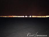 2019Amazing!穿越古絲路上的中亞五國之旅(10-2)--土庫曼斯坦之達瓦札天然氣口:01●人為的一個決定,為通往地獄開啟了一扇燃著熊熊火燄的大門.JPG