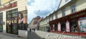 2018不思議之克、斯、義秘境歐遊記(1)--斯洛維尼亞古城巡禮:26●接著隨著當地地陪穿越街區走馬看花.png