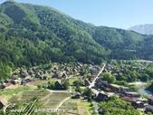 ●2016立山黑部之旅:●若不是親身造訪,無法體會傳述中的合掌村奇景.jpg