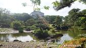 美哉慶澤園--鬧中取靜的小天地:DSC05515.JPG