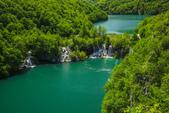 2018不思議之克、斯、義秘境歐遊記(2~2)--普萊維斯國家公園N.P. Plitvice仙境傳說:02  plitvicka-.jpg