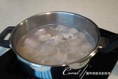 ●幸福食驗室:壓力鍋熱效率食驗03.jpg