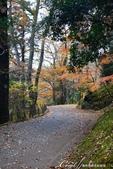 ●成田山公園充滿逸趣的小徑:DSC08400.JPG