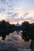 2018印象翻轉的俄羅斯奇幻之旅(6-1)--流連只為守候蘇茲達爾的朝陽升起:05●隨著天光漸亮,雲朵與天色瞬息萬變.JPG