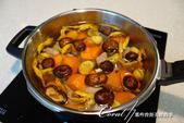 ●幸福食驗室:壓力鍋熱效率食驗04.jpg