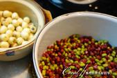 ●幸福食驗室:五穀甜粥之紅豆綠豆加蓮子.jpg