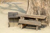 ●寂寞的椅子:127.jpg
