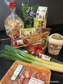 紅葉飄飄15日東京自由行--Day 7自煮趣:13●在離飯店不到五分鐘腳程的24小時生鮮超市採買了一番.JPG