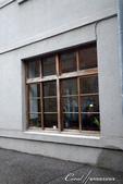 華山文創園區的窗窗景景:華山文創園區的窗窗景景07.jpg