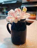 ●捻花惹草趣:插一盆花兒.jpg