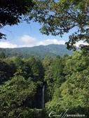 八反瀑布的無敵美景:IMG_5280.JPG