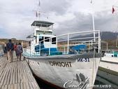 2019Amazing!穿越古絲路上的中亞五國之旅(5-2)--吉爾吉斯斯坦之伊塞克湖:03●我們並非那麼浪漫的套組,一行人乖乖向右,搭乘環湖的觀光船.jpg