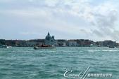 2018不思議之克、斯、義秘境歐遊記(7~1)--人生二度再訪威尼斯Venice:37●獨特的異國情調,讓旅程留下深刻的記憶.JPG