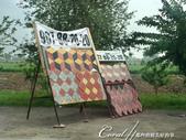 2019Amazing!穿越古絲路上的中亞五國之旅(7-1)--塔吉克斯坦之「山地之國」初印象  :09●賣地磚的宣傳方式非常直白.JPG
