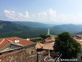 2018不思議之克、斯、義秘境歐遊記(5~1)--自莫托溫山城 Motovun俯瞰漂亮的鄉間景緻:IMG_6301.JPG