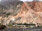2019Amazing!穿越古絲路上的中亞五國之旅(8-1)--塔吉克斯坦之伊斯坎達爾湖:09●我們也從層層山脈中瞥見了顏色美麗的河水.jpg