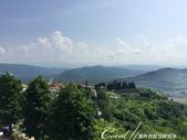 2018不思議之克、斯、義秘境歐遊記(5~1)--自莫托溫山城 Motovun俯瞰漂亮的鄉間景緻:IMG_6306.JPG