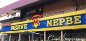 2019Amazing!穿越古絲路上的中亞五國之旅(7-6)--塔吉克斯坦首都杜尚別之烤肉串大餐:06●接著來據說是當地頗富盛名的餐廳.jpg