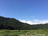 神鍋高原熔岩流處處是風景:IMG_5207.JPG