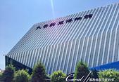 2019夏季內蒙草原風光與貝加爾湖詩意之約(7-2)--扎賚諾爾博物館與傳說中的呼倫湖:01●扎賚諾爾博物館以淺顯易懂的方式,介紹了這片草原的歷史、文化、人類發展與生態資源,是一座寓教於樂的知識廳