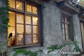華山文創園區的窗窗景景:華山文創園區的窗窗景景05.jpg