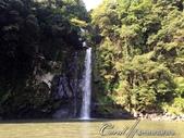 八反瀑布的無敵美景:IMG_5261.JPG