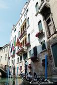 2018不思議之克、斯、義秘境歐遊記(7~1)--人生二度再訪威尼斯Venice:41●獨特的異國情調,讓旅程留下深刻的記憶.JPG