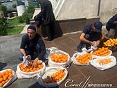 2019Amazing!穿越古絲路上的中亞五國之旅(15-2)--烏茲別克斯坦之喬蘇市集:03●走訪市集,最能體會當地人的民生消費,也是最貼近生活、傳統的一種方式 (4).JPG