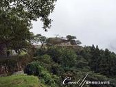 初秋記遊之遺世獨立的竹田城遺跡:●不同角度看竹田城.JPG