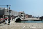2018不思議之克、斯、義秘境歐遊記(7~1)--人生二度再訪威尼斯Venice:11●當交通船停泊在麗都廣場前的碼頭,一場與眾多遊客週旋的華麗冒險就將開始.JPG