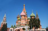 2018印象翻轉的俄羅斯奇幻之旅(2-2)--紅場上的血腥與美麗:15●俄羅斯印象代表建築──聖巴索教堂.JPG
