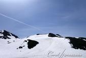 ●2016立山黑部之旅:●一次次證明我擁有不怎麼怕冷的體質後,天一熱就想往冷的地方跑.jpg