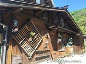 ●2016立山黑部之旅:●村民用樸實的方式打造他們的商店街.jpg